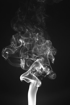 เลิกบุหรี่