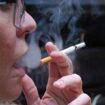 เลิกบุหรี่ดีอย่างไร